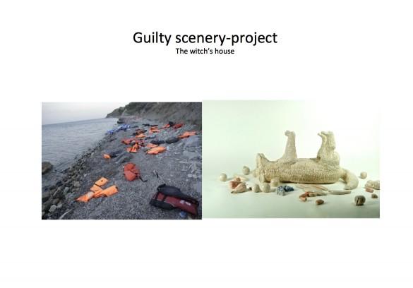 guilty scenery 3