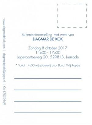 Gardenshow Boxtel/Liempde 2017