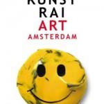 Aer Rai Amsterdam